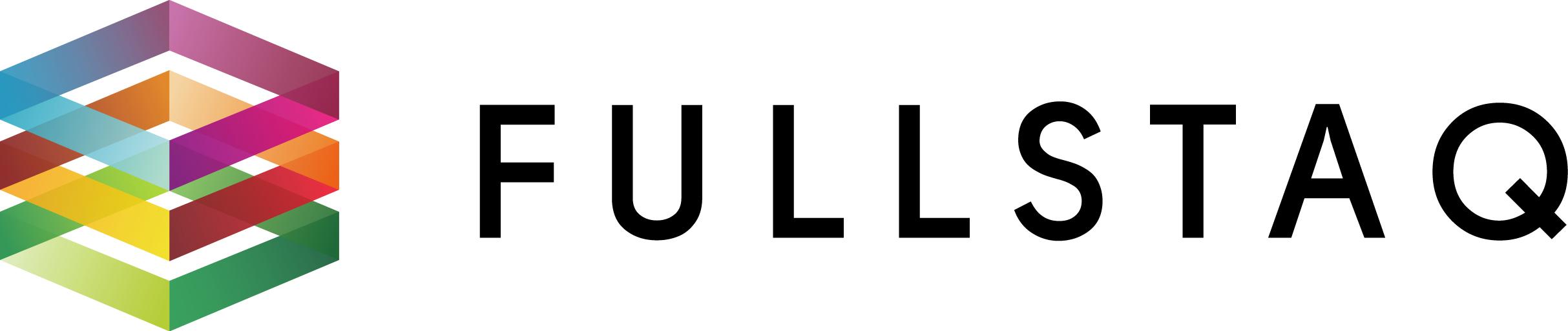 Fullstaq