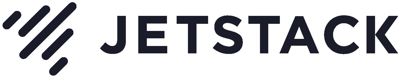 Jetstack
