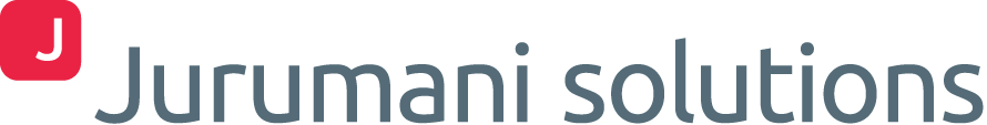 Jurumani Solutions