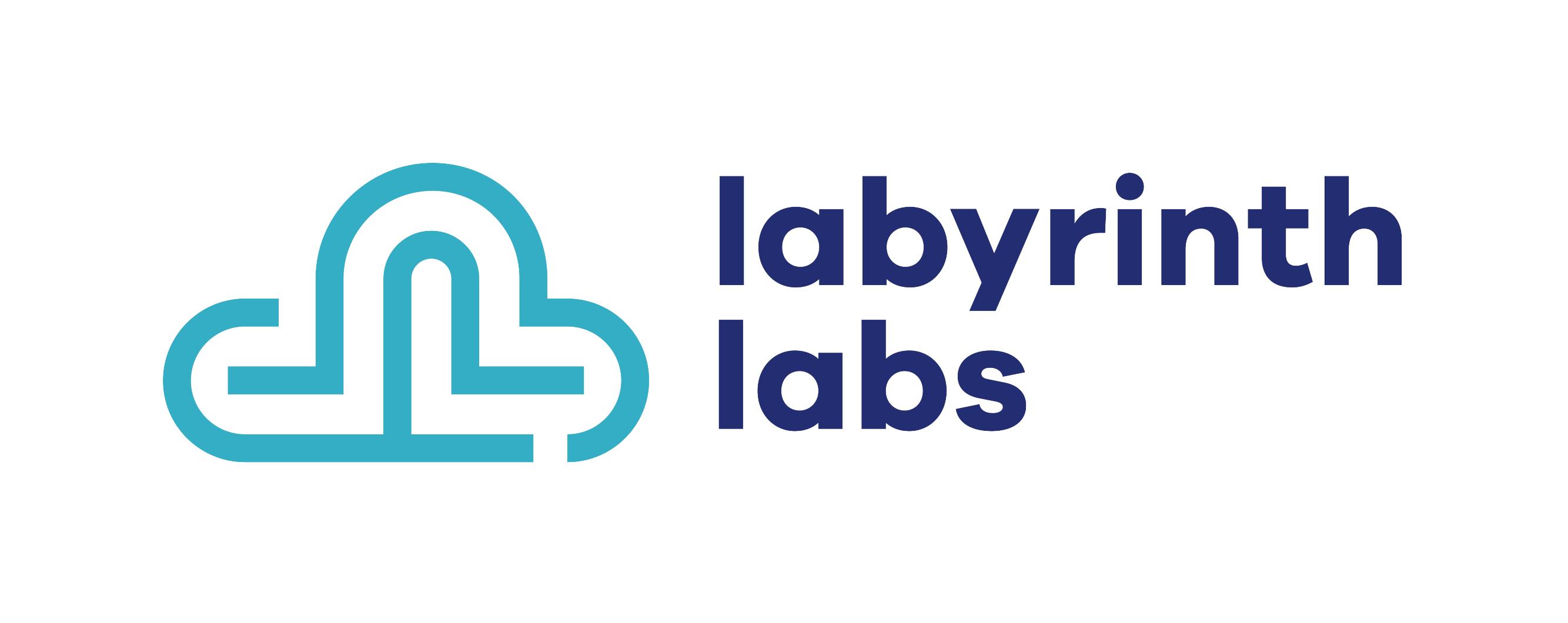 LabyrinthLabs