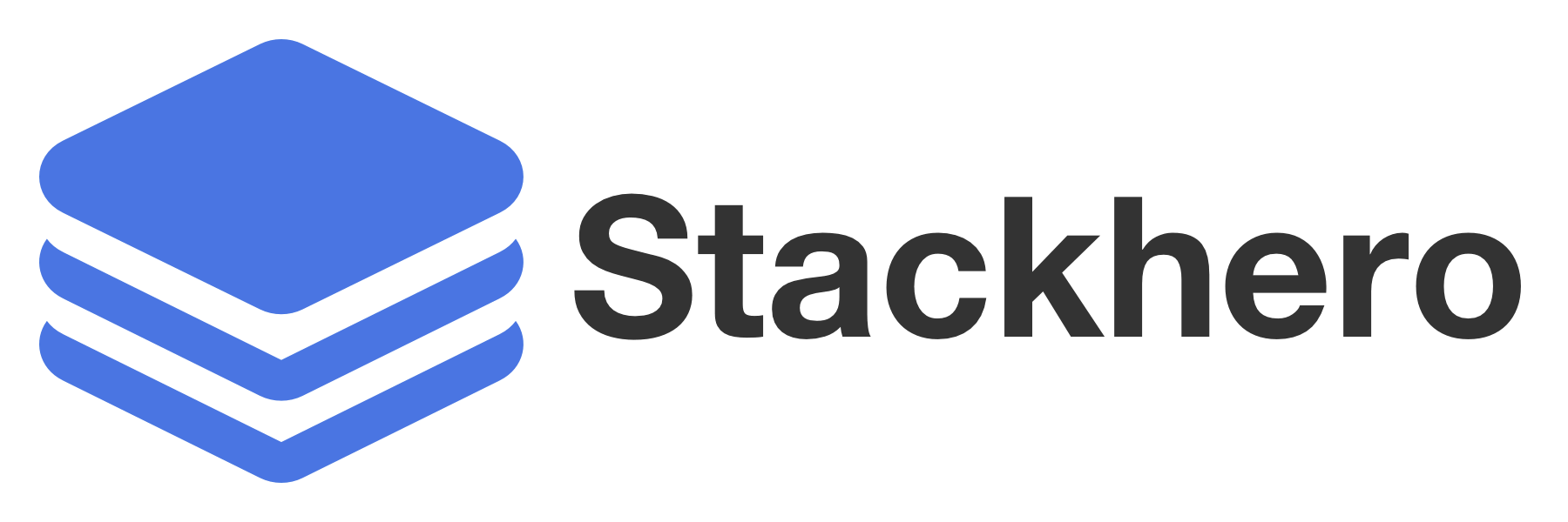 Stackhero