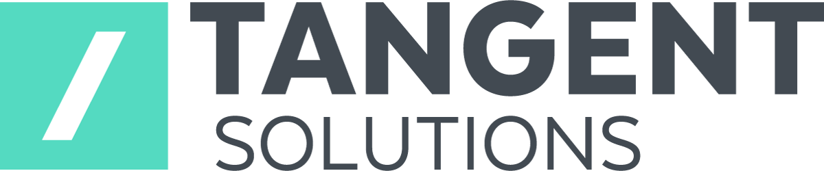 Tangent Solutions