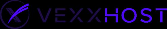 VEXXHOST, Inc.